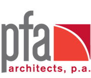 PFA Architects