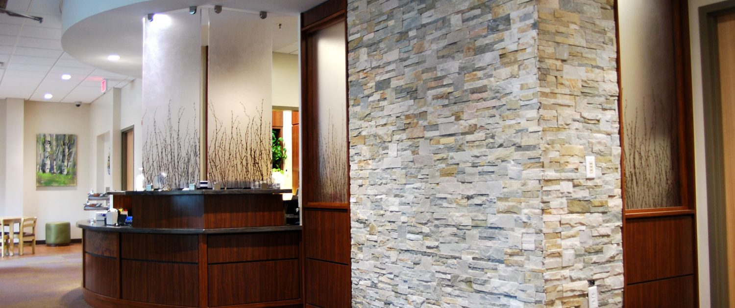 4_Genetics - interior stone wall design